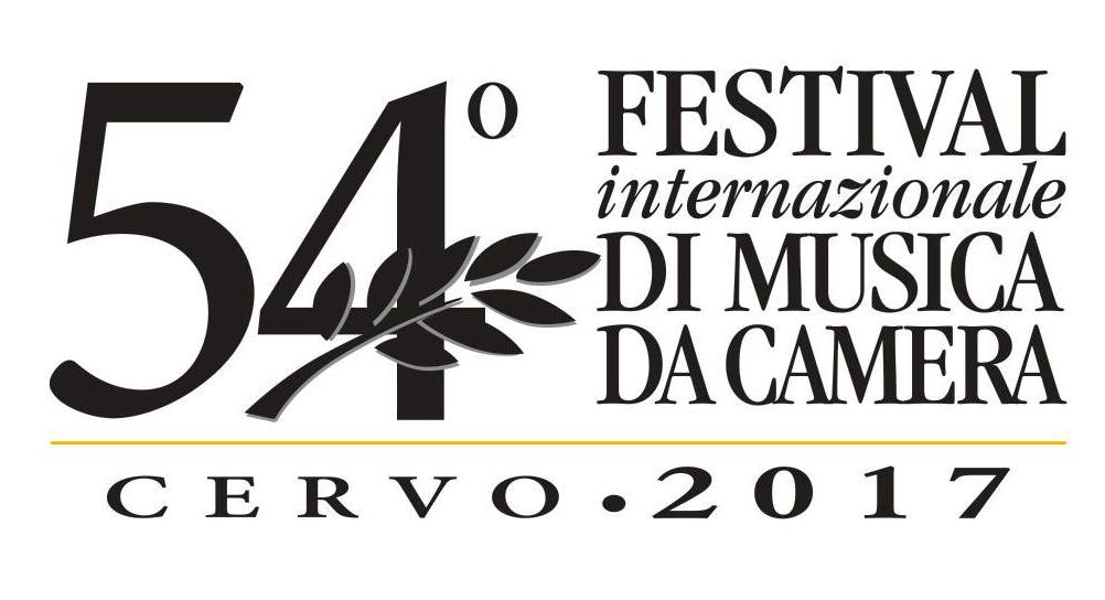 Logo54Festival_mini