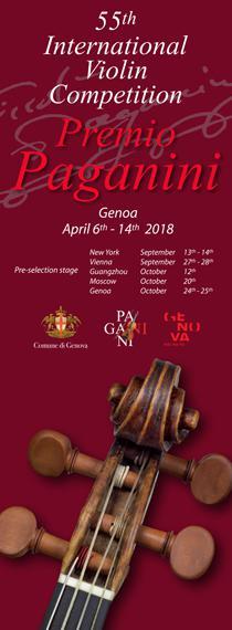 Rollup Paganini 2017 - 4 settembre small_0